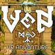 Ven_VR_thumb