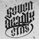 seven-deadly-sins-thumn